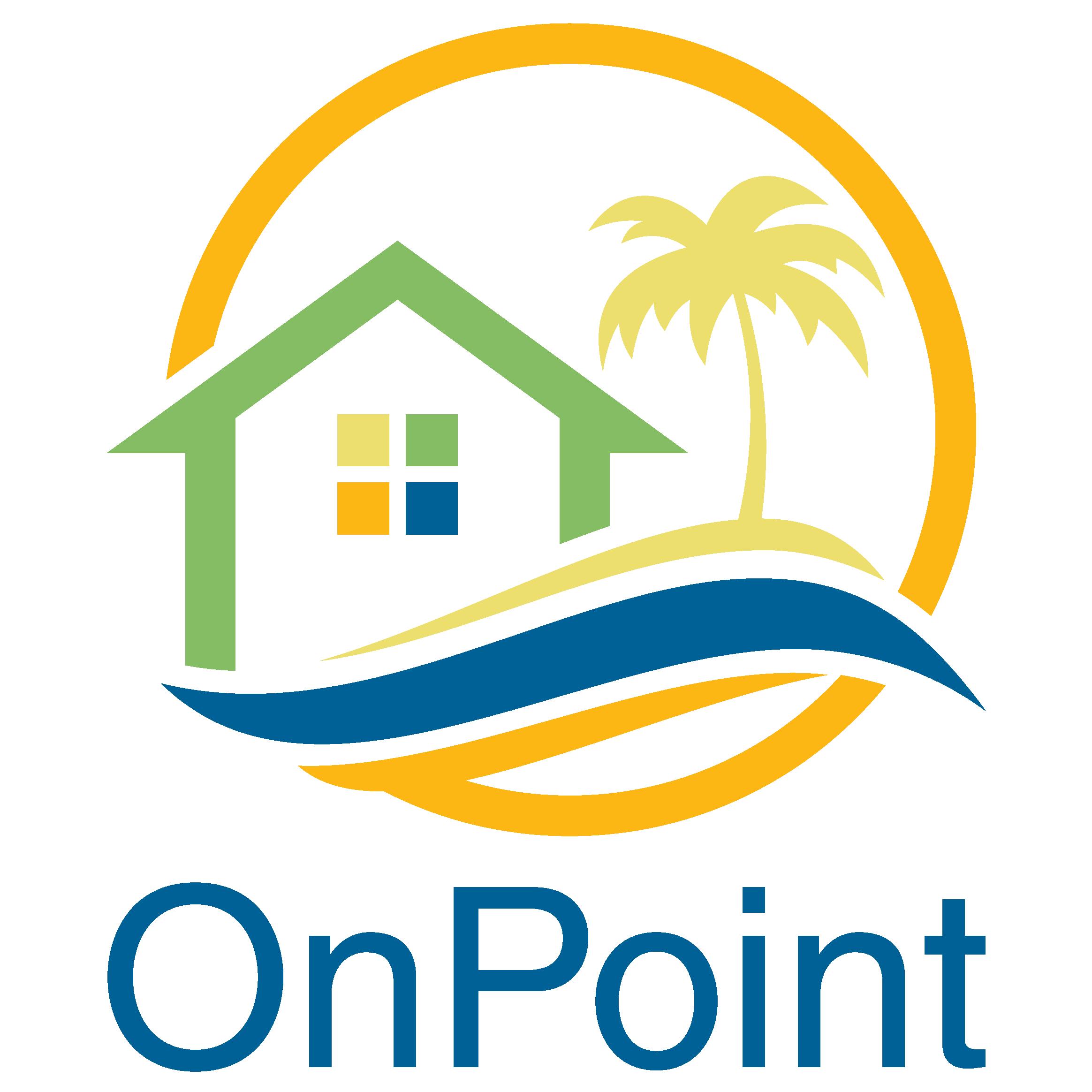 OnPoint Hospitality Management